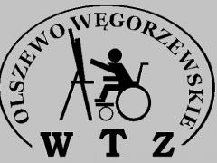 Warsztat Terapii Zajęciowej w Olszewie Węgorzewskim przy Stowarzyszeniu Osób Niepełnosprawnych EMPATIA